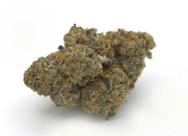 Durban Poison / Q$55, Half$105, Ounce$200, 2 Ounces $370 Image
